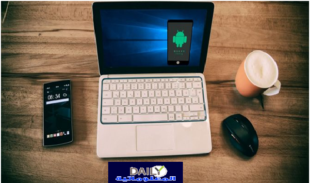 android,android emulator,محاكي,best android emulator,اندرويد,افضل محاكي اندرويد,محاكي اندرويد,محاكي اندرويد خفيف,android on pc,محاكي اندرويد للكمبيوتر,افضل,افضل محاكي,نظام,محاكي سريع,شرح,run android,أندرويد,best android,android apps,android oreo,android games,الاندرويد,تشغيل,محاكيات اندرويد