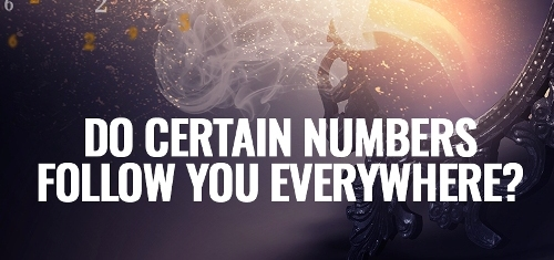 Angel Numbers Guides: Why You Keep Seeing Angel Number Sequences