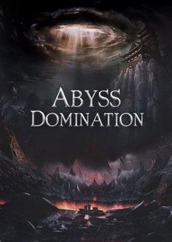 رواية Abyss Domination الفصول 181-190 مترجمة