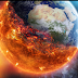 ماهي سيناريوهات ' نهاية العالم ' ؟
