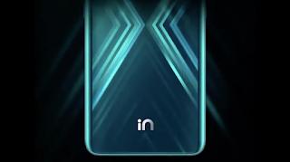 micromax,infocus,infocus handy,coolpad,alcatel,xolo,alcatel 2003 vodafone,