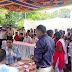 अंची देवी बालिका प्लस टू विद्यालय में एनीमिया मुक्त भारत के तहत टी3 कैंप का आयोजन कर स्वास्थ्य परीक्षण एवं ब्लड जांच किया गया!