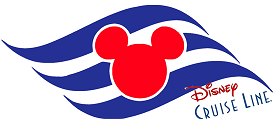 Disney Cruise Lines Customer Service Number