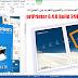 برنامج معاينة وطباعة المستندات والصوروالعديد من المميزات priPrinter 6.4.0 Build 2446 Professional