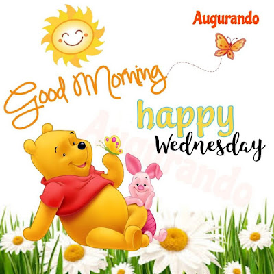 happy good morning Wednesday images free download