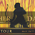 Blog Tour: THE ARCHER AT DAWN by Swati Teerdhala