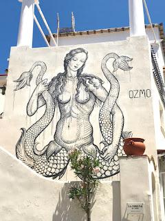 Capri. Costa Amalfitana - www.soyunmix.com
