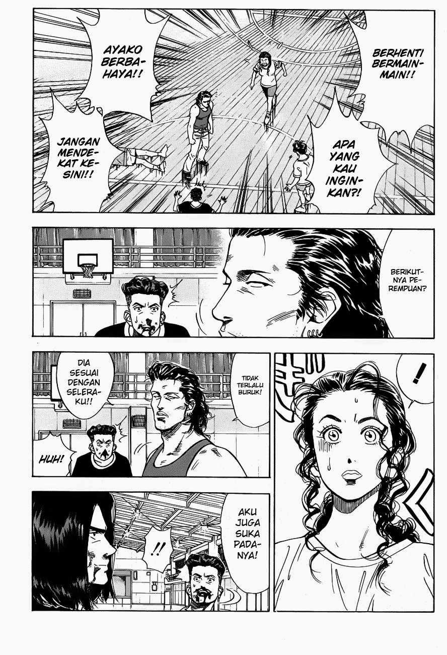 Komik slam dunk 060 - chapter 60 61 Indonesia slam dunk 060 - chapter 60 Terbaru 6|Baca Manga Komik Indonesia|