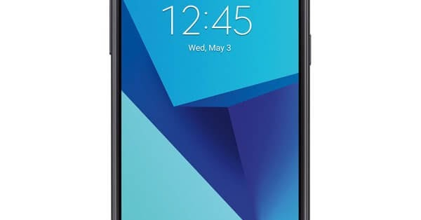 Full Firmware For Device Galaxy J3 Emerge SM-J327A