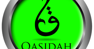 Kumpulan Lagu Mp3 Qasidah Lawas Free Download Download Lagu Terbaru