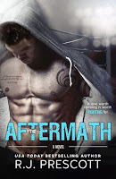 https://www.goodreads.com/book/show/25101535-the-aftermath