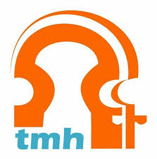 Tigray Media House TMH frequency