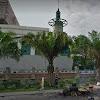 Bank RIAU KEPRI Weekend Banking Buka Hari Sabtu Dan Minggu