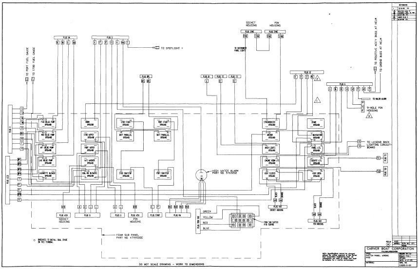 3 phase gfci wiring diagram residual current device v gfci