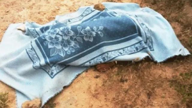 تطوان: العثور على جثة مهاجر مغربي داخل أرض فلاحية
