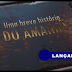 """Costa Alves lança o single """"Uma Breve História do Amanhã"""" com part. de Celo Flow e prod. de Dr. Drumah"""