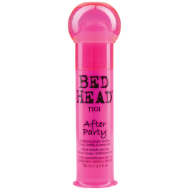 http://www.lookfantastic.com/tigi-bed-head-after-party-smoothing-cream-100ml/10551872.html
