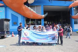 Cerita, Foto & Harga Tiket Masuk Wisata Bahari Lamongan (WBL)
