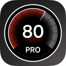 Speed View GPS Pro Apk v2.001 [Patched]