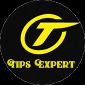 Tips Expert