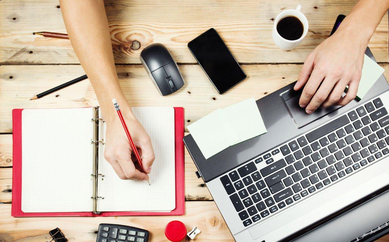 7 Hal Yang Paling Sering Ditanyakan Blogger Pemula