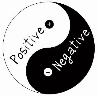 yin-yang duality