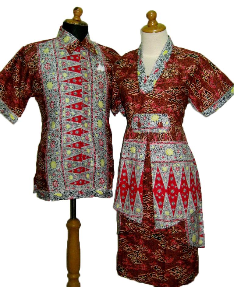 Toko Batik Jogja Baju Batik Batik Sarimbit Batik Bola