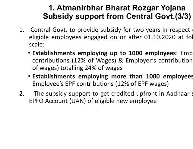 Launch-of-Atmanirbhar-Bharat-Rozgar-Yojana