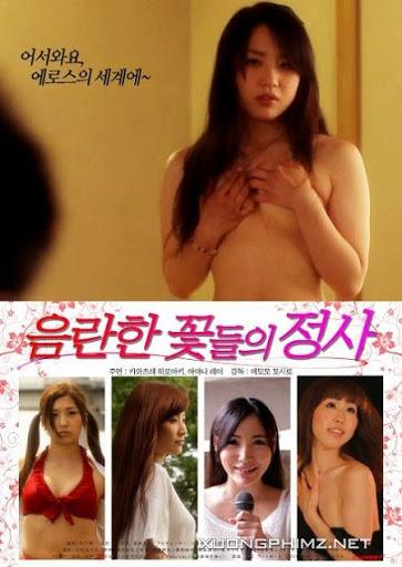 God in love the kojiki Full Japan 18+ JAV HD Watch Movie Online Free