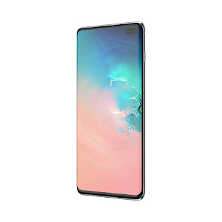 samsung-galaxy-s10-drivers-download_2