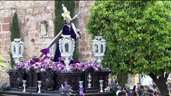 La Agrupación Musical Santa Cruz de Huelva también estará en la Magna de Córdoba