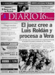 https://issuu.com/sanpedro/docs/diario16burgos2422