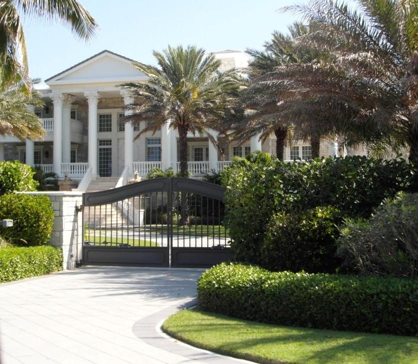 Hoteles Baratos En Naples Florida
