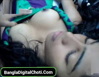 Bangla sexer golpo – বিয়ে বাড়িতে এক অজানা মহিলাকে চোদার গল্পের শেষ ভাগ