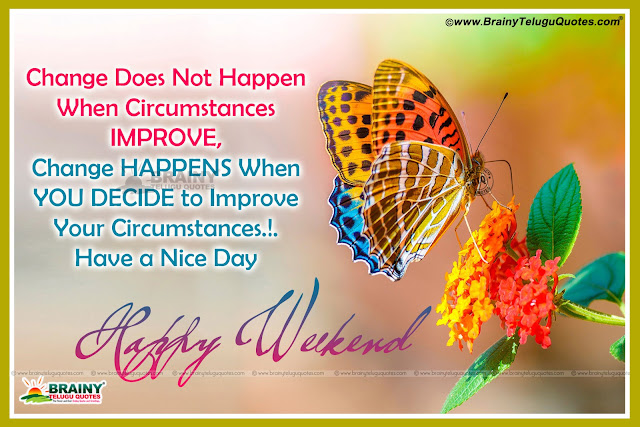 latest Happy Weekend Joyful Messages Quotes in English, English Messages