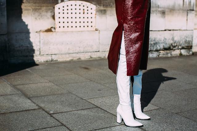 WhiteShoes-zapatos-blancos-elblogdepatricia