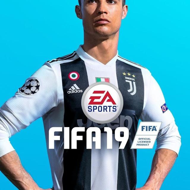 Spesifikasi FIFA 19 PC, Masih Worth ???