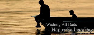 Happy-Fathers-Day-Images-Spanish-Telugu-Hindi-black-african