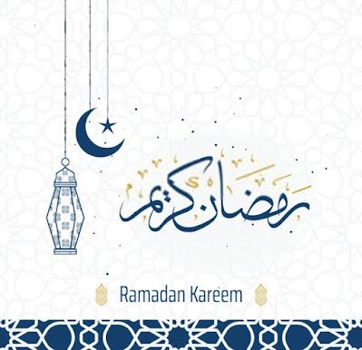 فوائد شهر رمضان,شهر رمضان,فوائد صيام رمضان,رمضان,فوائد الصيام,فوائد صيام شهر رمضان,موضوع الحلقة : فوائد شهر رمضان,فوائد صيام شهر رمضان دكتور بيرج,فوائد,برنامج النهاردة مع دعاء عامر - فوائد شهر رمضان,فوائد رمضان,فضائل شهر رمضان المبارك,موعد شهر رمضان,فوائد صوم رمضان,صوم شهر رمضان,صيام رمضان,رمضان 2020,صيام شهر رمضان,شهر رمضان 2020,فوائد صيام شهر رجب,امساكية شهر رمضان,فائدة رمضان,صيام رمضان 2020,فوائد الصيام للجسم,فائدة صوم رمضان,لعلهم يفقهون - الشيخ رمضان عبد الرازق: هذه فوائد شهر شعبان شهر رمضان,رمضان,فوائد شهر رمضان,فوائد الصيام,فوائد صيام رمضان,فوائد,فوائد رمضان,فوائد صوم رمضان,فوائد صوم رمضان الاجتماعية,فوائد صيام شهر رمضان,فوائد صيام رمضان علميا,ما هى فوائد صيام شهر رمضان,فوائد صيام شهر رمضان المبارك,صيام رمضان,ادعية شهر رمضان,أهمية شهر رمضان,فوائد الصيام الاجتماعية,ما هي فوائد صوم رمضان,صوم شهر رمضان,صيام شهر رمضان,فوائد الصيام للجسم,رمضان كريم,شهر رمضان المبارك,فضل صيام شهر رمضان,فوائد الصوم الصحية,فوائد الصيام الصحية,فائدة رمضان,رمضان شهر الصوم شهر رمضان,رمضان,فوائد رمضان,فوائد صيام رمضان,فوائد الصيام,صيام شهر رمضان,فوائد شهر رمضان,فوائد الصيام الصحية,فوائد رمضان الصحية,صيام رمضان,فوائد صحية,رمضان كريم,فوائد الصيام للجسم,فوائد,فوائد صيام شهر رمضان,ما هى فوائد صيام شهر رمضان,فوائد صيام شهر رمضان المبارك,فوائد الصوم الصحية,فائدة رمضان الصحية,فوائد صوم رمضان,قصائد وفوائد رمضان 2015,شروط الاستفادة الصحية من صيام شهر رمضان,امساكية شهر رمضان,ما فوائد رمضان,فوائد رمضانية,فوائد رمضان الدينية,صوم شهر رمضان,فضل شهر رمضان,فوائد صيام شهر رجب
