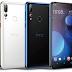 HTC भारत में लांच किया तीन रियर कैमरे वाला ये शानदार स्मार्टफोन
