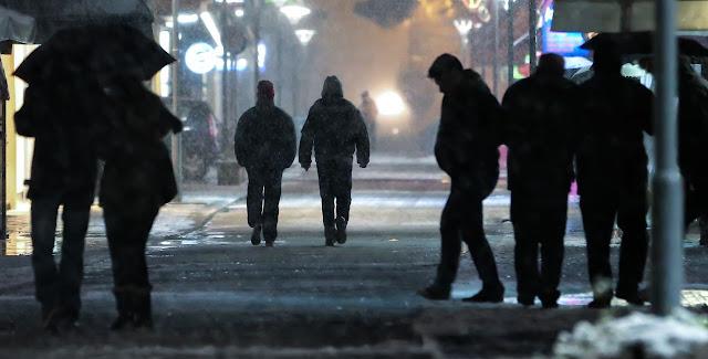 15 σκέψεις για να σας ζεστάνουν τις κρύες νύχτες του χειμώνα