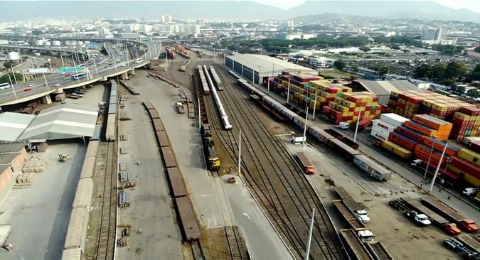 Tora investe cerca de R$ 5 milhões em nova operação no Porto do Rio de Janeiro
