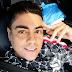 Por delicado estado de salud, el cantante Churo Díaz cancela concierto virtual