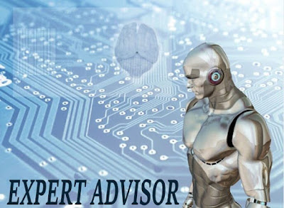 Hendaknya Kalian Pahami Dulu Apa Itu EA/Expert Advisor?