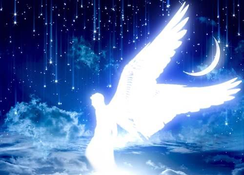 Malaikat Tidak Mampu Menghitung Pahala Sholawat
