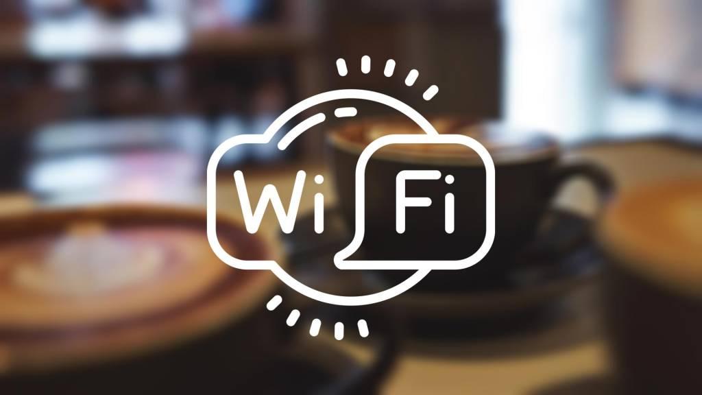 FREE Wi-Fi ΓΙΑ ΤΟ ΔΗΜΟ ΚΑΣΣΑΝΔΡΑΣ