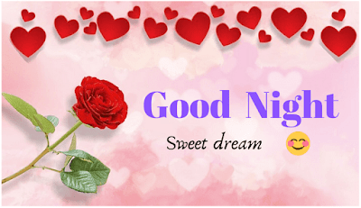 good-night-hindi-shayari-hd-wallpaper