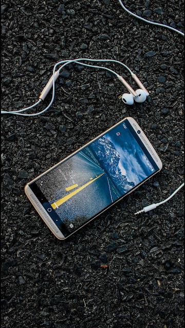 اجمل خلفيات الهاتف The most beautiful wallpapers of the phone