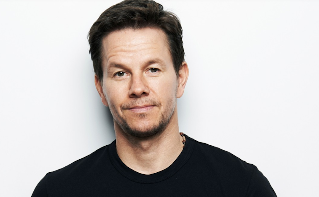 'WAHL STREET': MARK WAHLBERG DOCU SERIES COMING TO HBO MAX