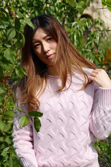 berk cashmere review, Berk cashmere, best cashmere uk, berk cashmere sweater, Adele 4 ply limited edition sweater, berk cashmere reviews, berk cashmere